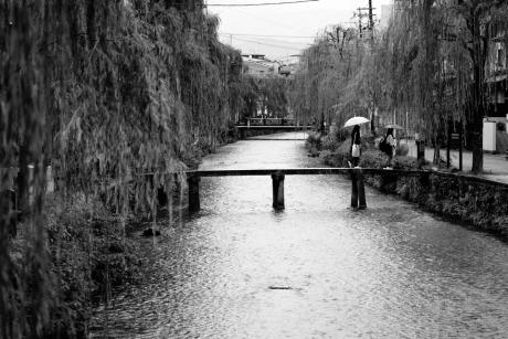 ameno_kyoto_7.jpg