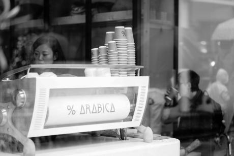 arabica.jpg