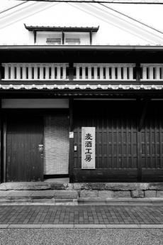kizakura_8.jpg