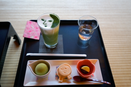 yojiya_ginkaku_4.jpg