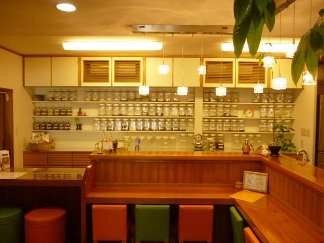 omise-caffe 002
