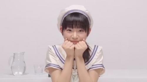 山内瑞葵_AKB48 49thシングル選抜総選挙アピールコメント動画_画像 (1063)