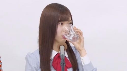 山口真帆_AKB48 49thシングル選抜総選挙アピールコメント動画_画像 (3055)