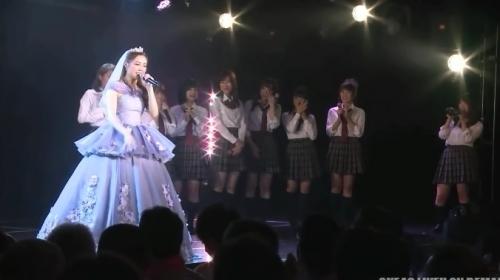 170526 石田安奈 (2)