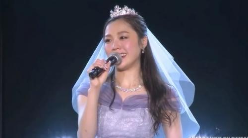 170526 石田安奈 (3)