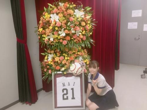 170927 渕上舞 02