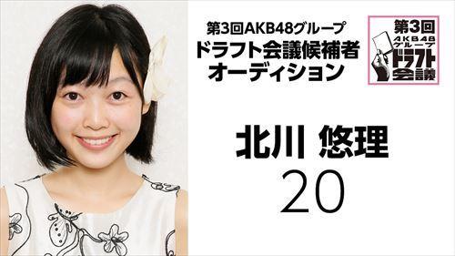 draft3rd-kouhosya-20-kitagawa-yuri.jpg