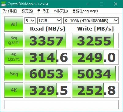 CrystalDiskMark_RAMDisk_after.jpg