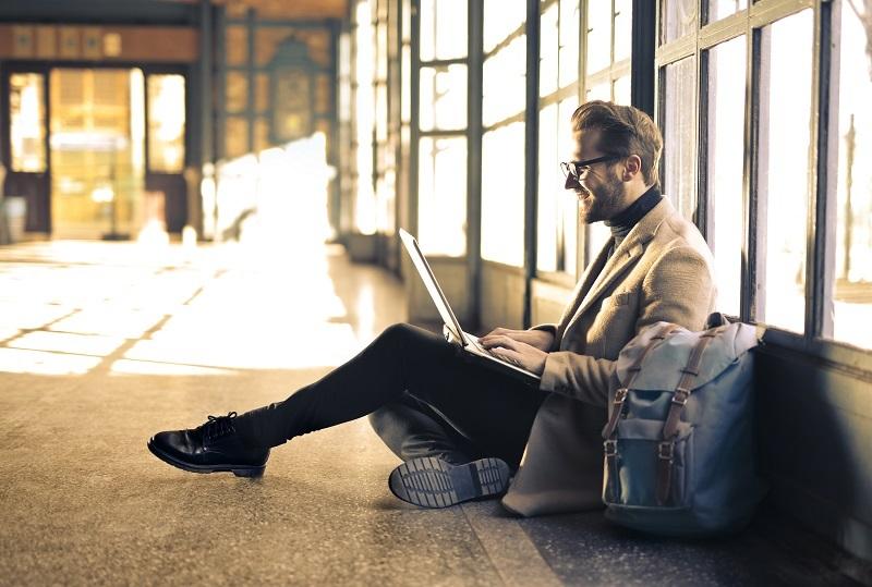 「Udemy(ユーデミー)」世界最大級のオンライン学習