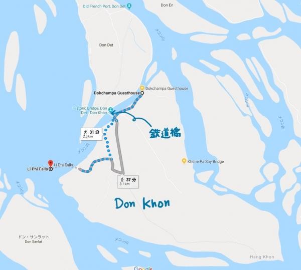 donkhonmap1.jpg