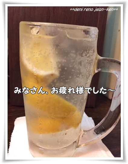 20170925_2g.jpg