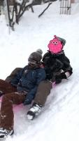 もなか ブログ スキー1-12