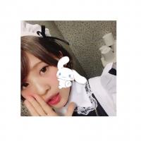 yuu_2248.jpg