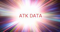 攻撃重視データ
