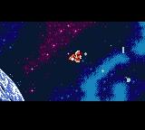 Star Ocean - Blue Sphere (J) [C][!]_013