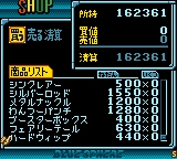 Star Ocean - Blue Sphere (J) [C][!]_034