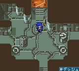 Star Ocean - Blue Sphere (J) [C][!]_020