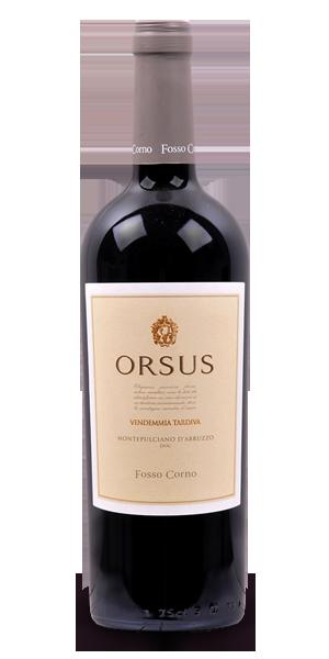 Fossocorno-vini-Orsus.png
