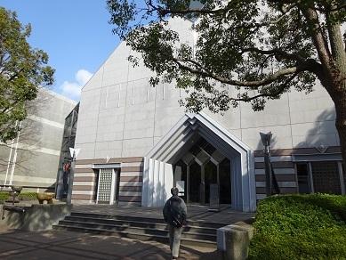 UCC珈琲館