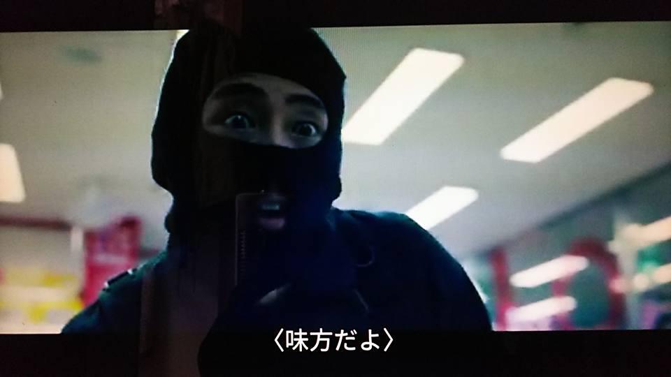 MIBUGI10.jpg