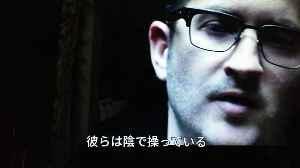 MIBUGI7.jpg