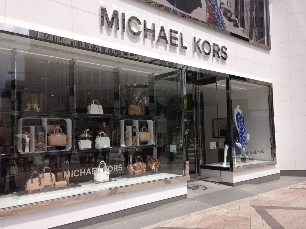 MichaelKors1.jpg