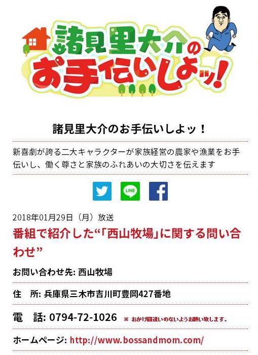 NISIYAMABOKUJYO1.jpg