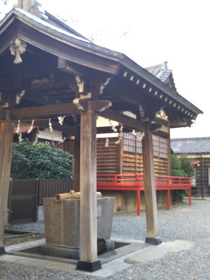 itsukushimajinja1.jpg
