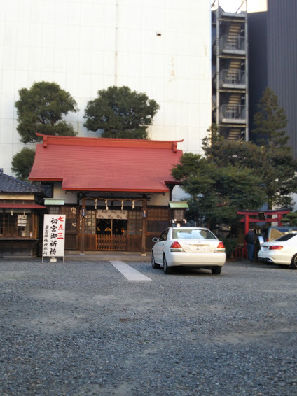 itsukushimajinja2.jpg