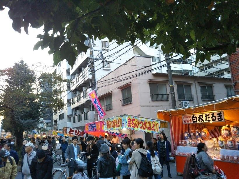 kotohiratorinoichi2.jpg