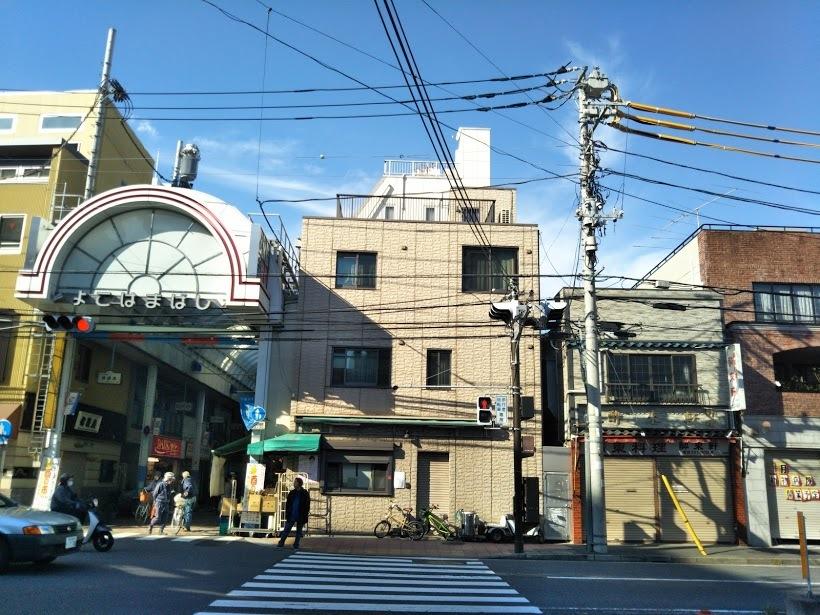 yokohamabashi3.jpg