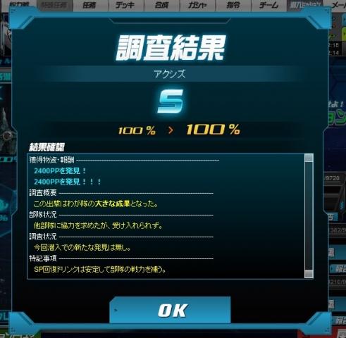 SDOP 潜入ミッション 2400pp×2