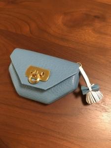 栞へのプレゼント1