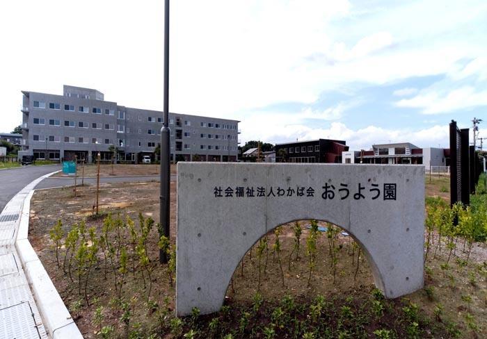 SS 外観-16