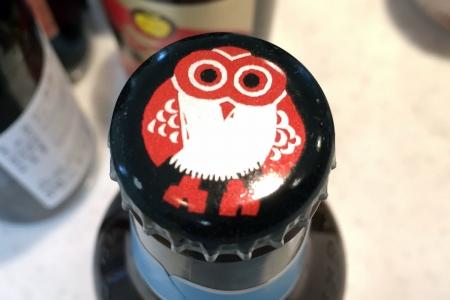 171009クラフトビール