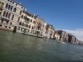 運河の風景④