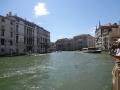運河の風景⑦