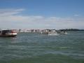 運河の風景⑫