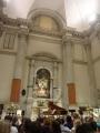 San Vidal教会