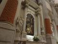 San Vidal教会内部