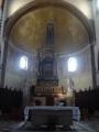 サンティ・マリア・エ・ドナート教会