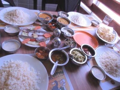 meals2.jpg