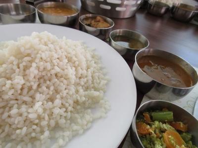meals_2017100404024619c.jpg