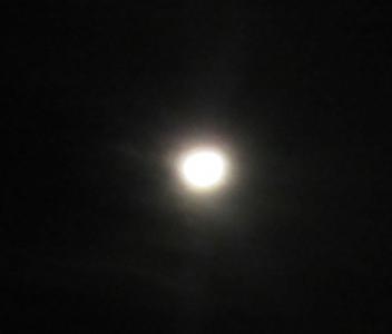 moon2_20171229003517ec2.jpg