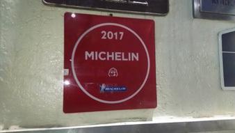ミシュラン
