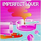 InperfectLover.jpg