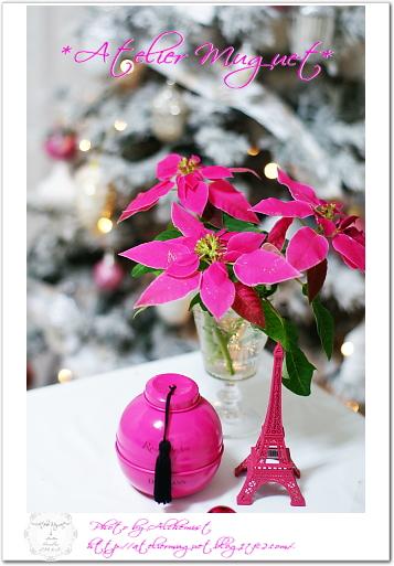 11-pink.jpg