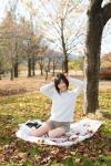 D8X_5593.jpg