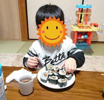 blog2018010801.jpg