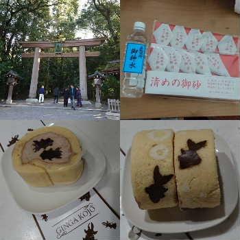 blog2018012106.jpg